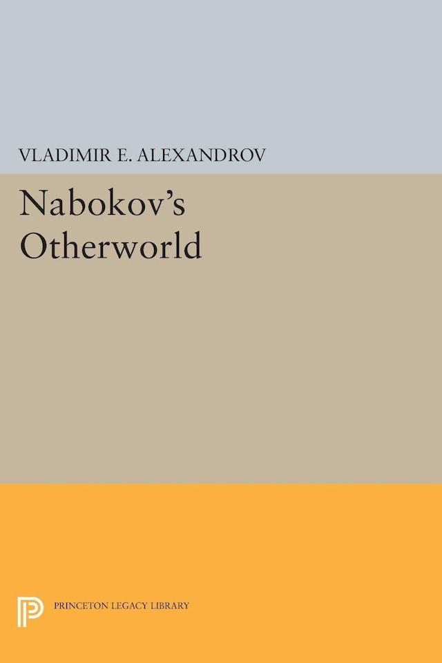 Nabokov's Otherworld