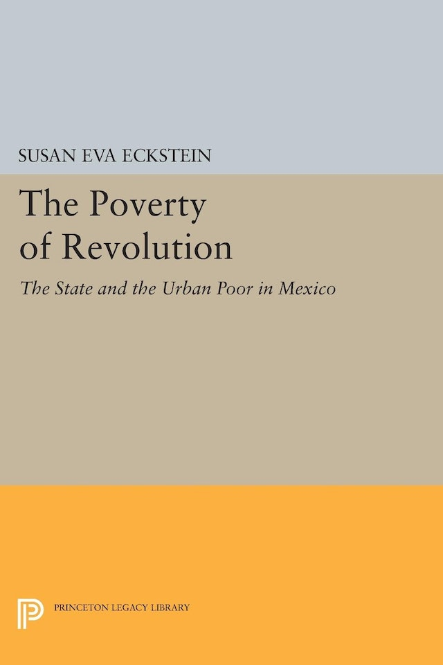The Poverty of Revolution