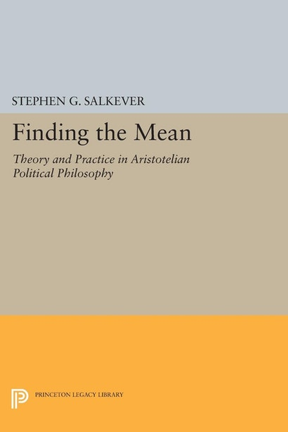 Finding the Mean
