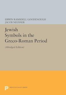 Jewish Symbols in the Greco-Roman Period