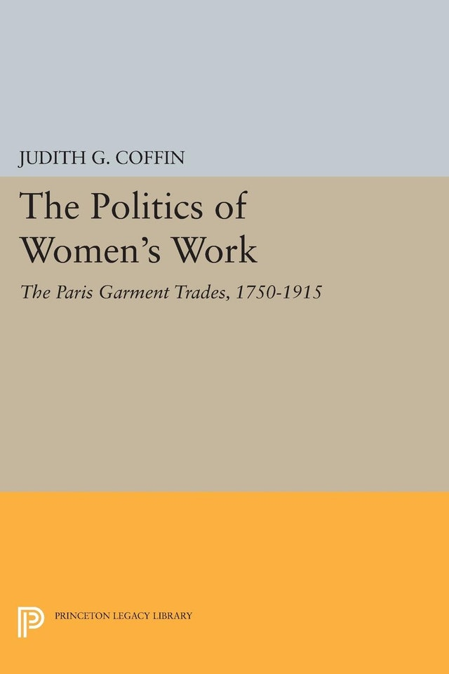 The Politics of Women's Work