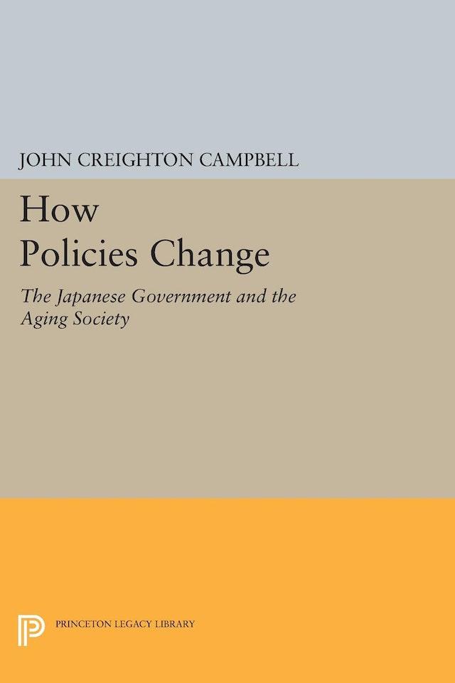 How Policies Change