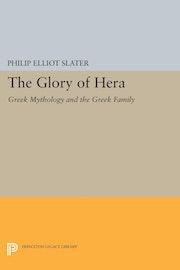 The Glory of Hera