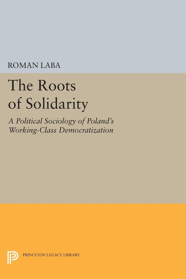 The Roots of Solidarity