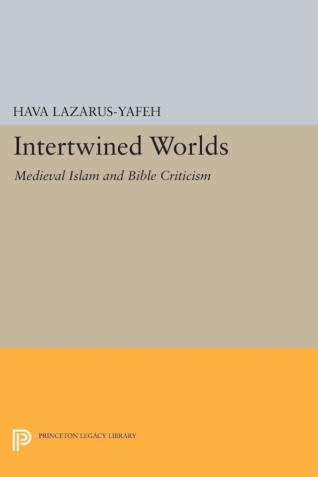 Intertwined Worlds