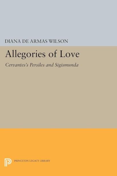Allegories of Love