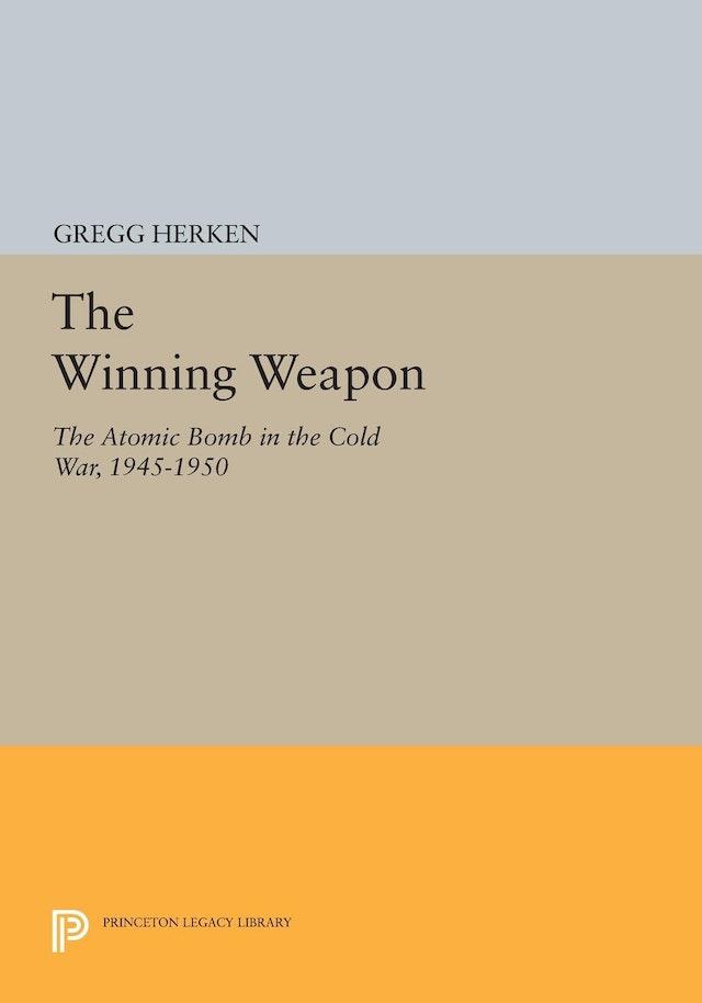 The Winning Weapon