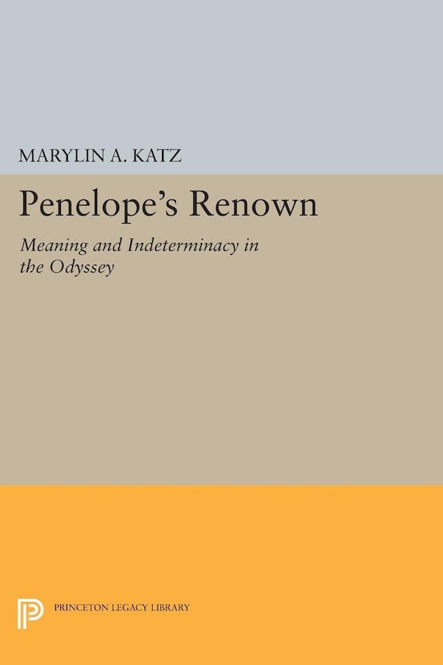 Penelope's Renown