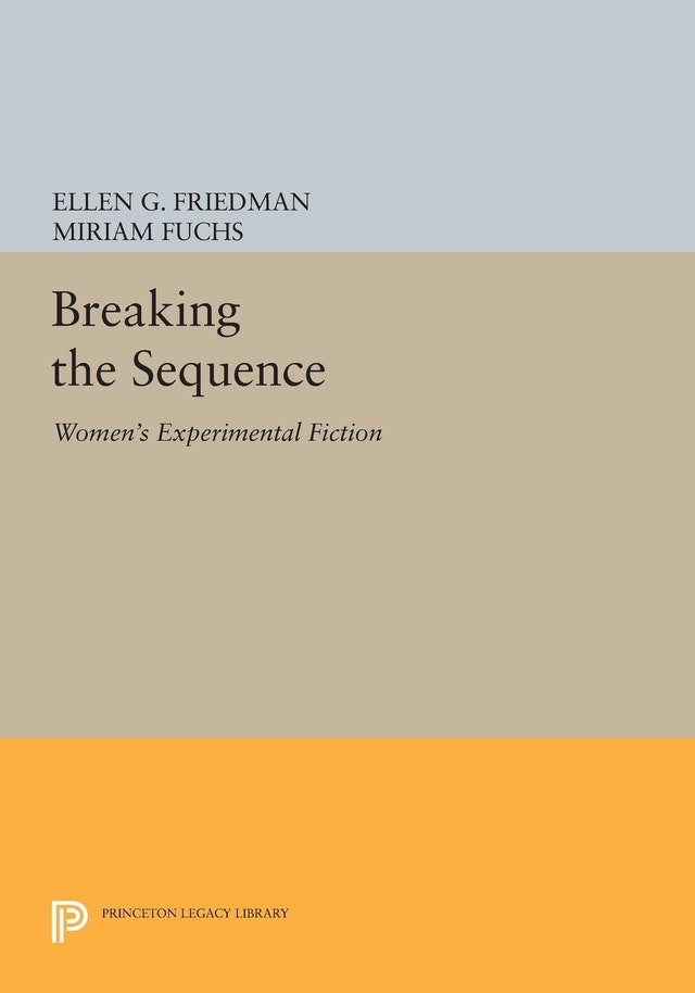 Breaking the Sequence