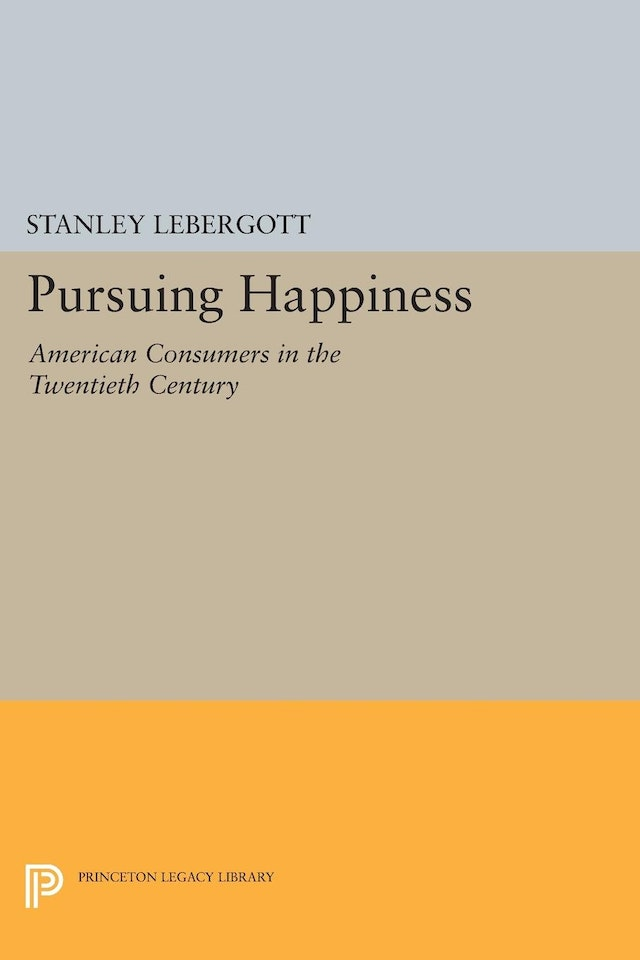 Pursuing Happiness