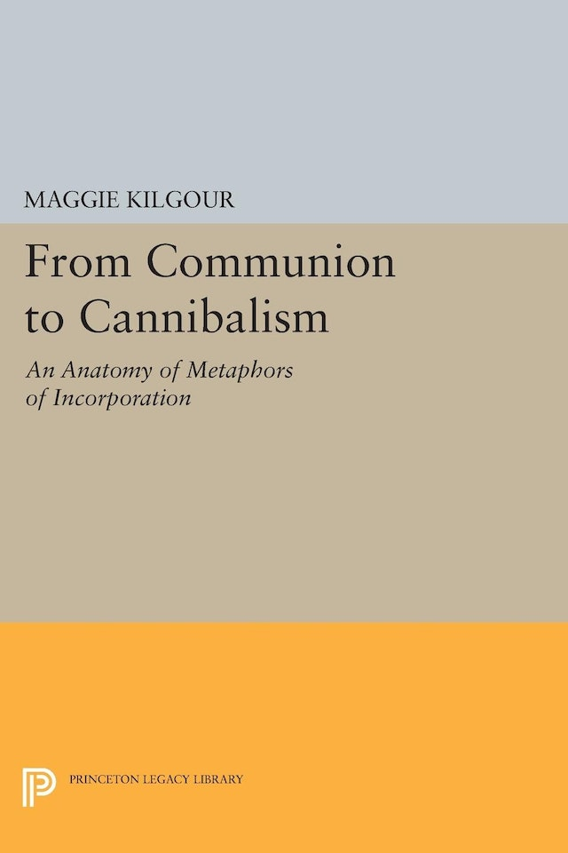 From Communion to Cannibalism