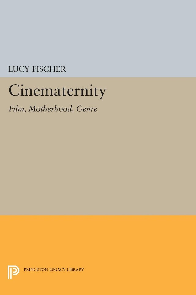 Cinematernity
