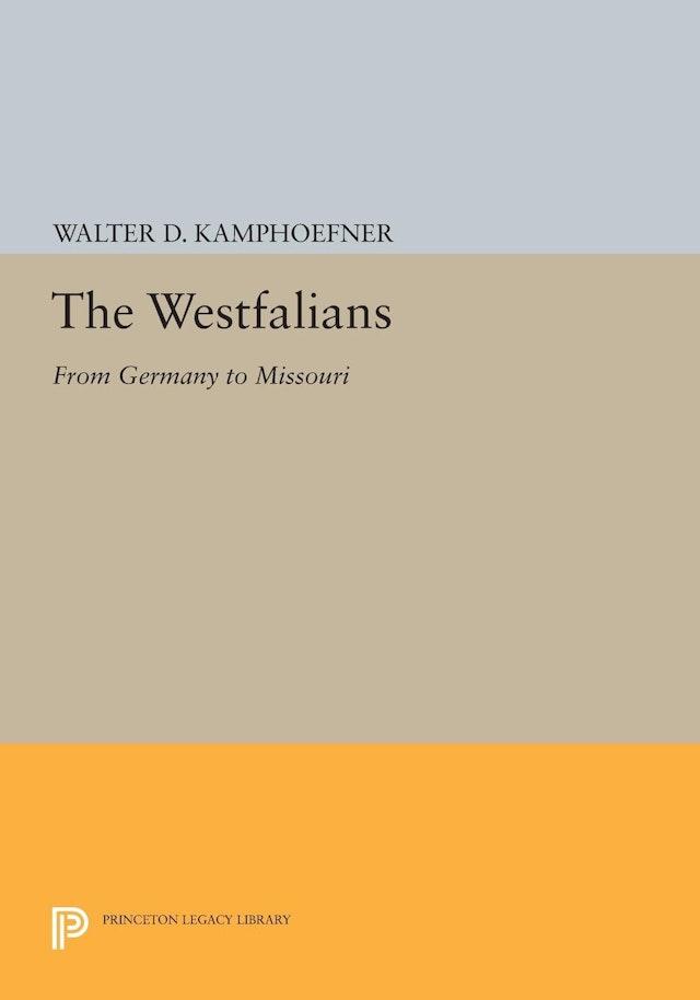 The Westfalians