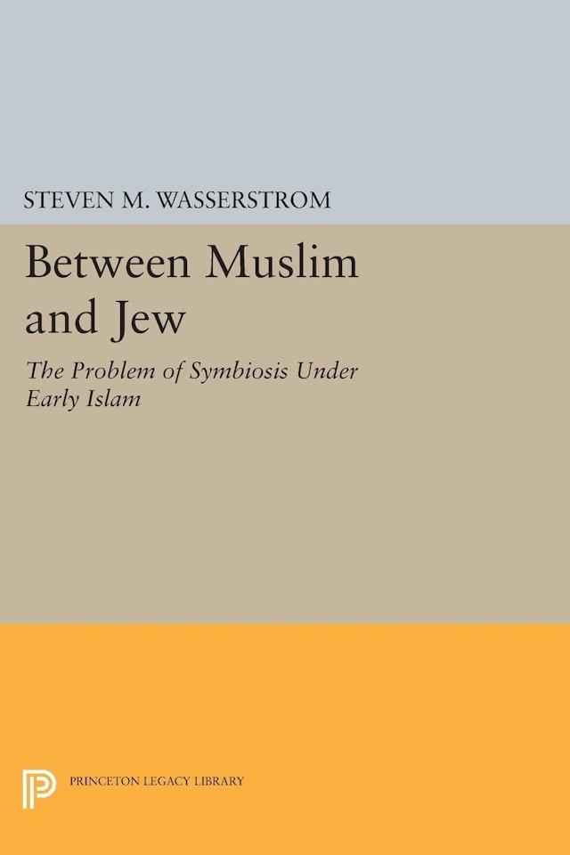 Between Muslim and Jew
