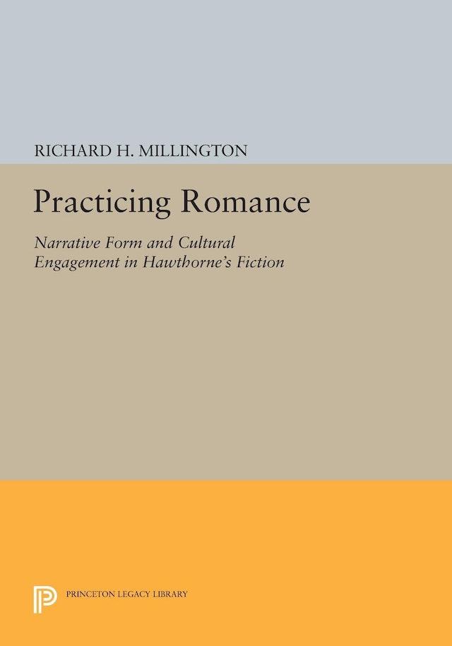Practicing Romance