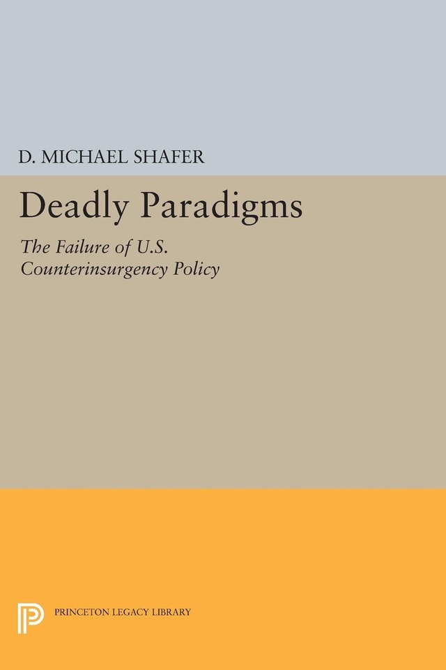 Deadly Paradigms