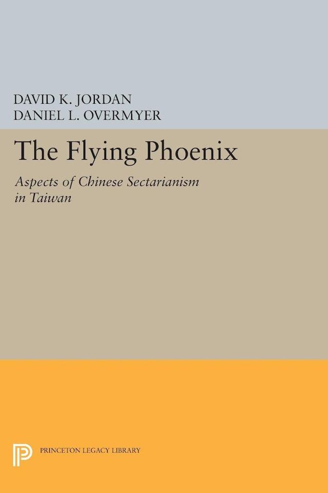 The Flying Phoenix