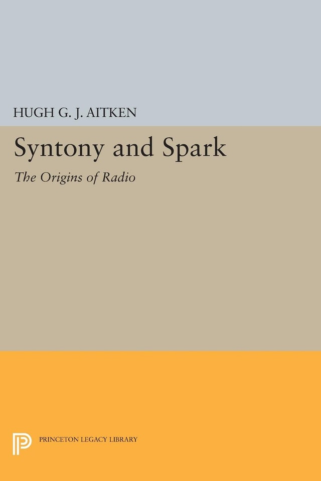 Syntony and Spark