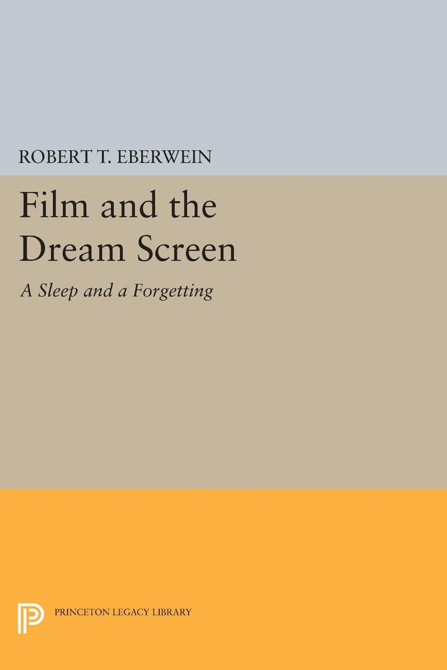 Film and the Dream Screen