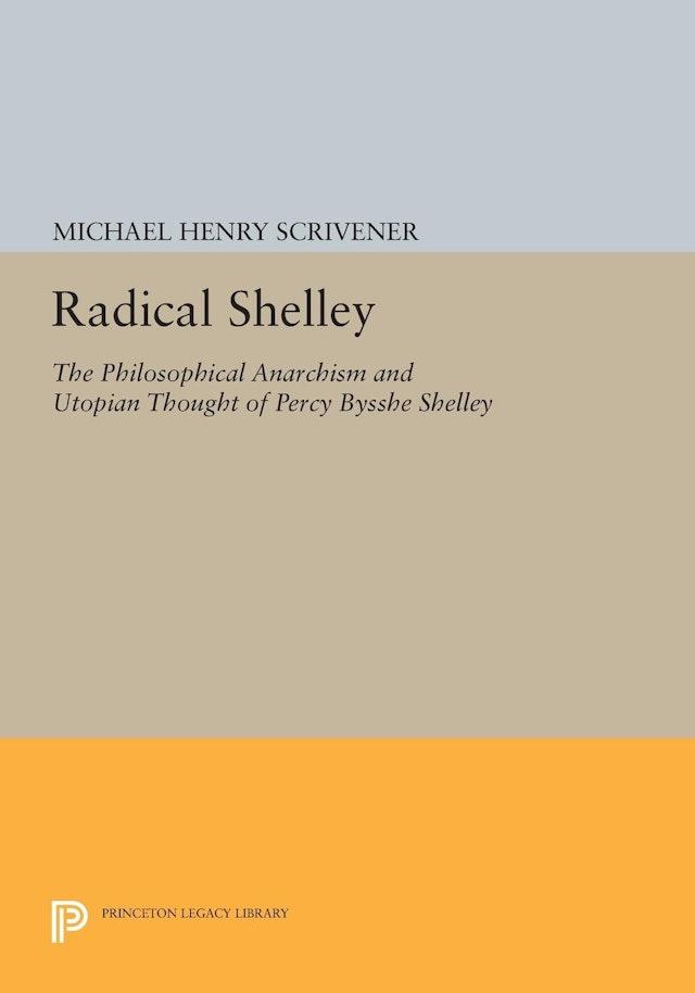 Radical Shelley