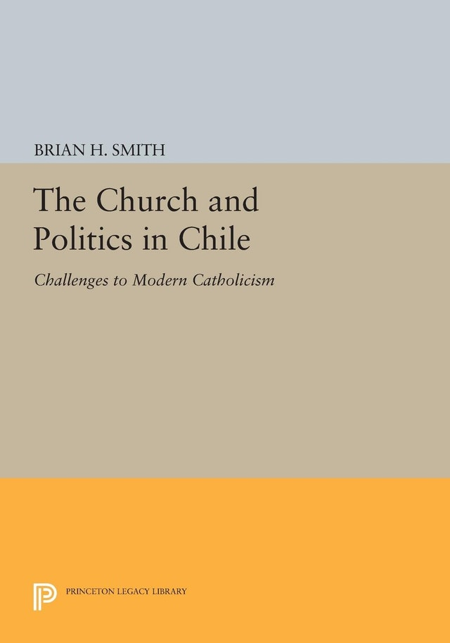 The Church and Politics in Chile
