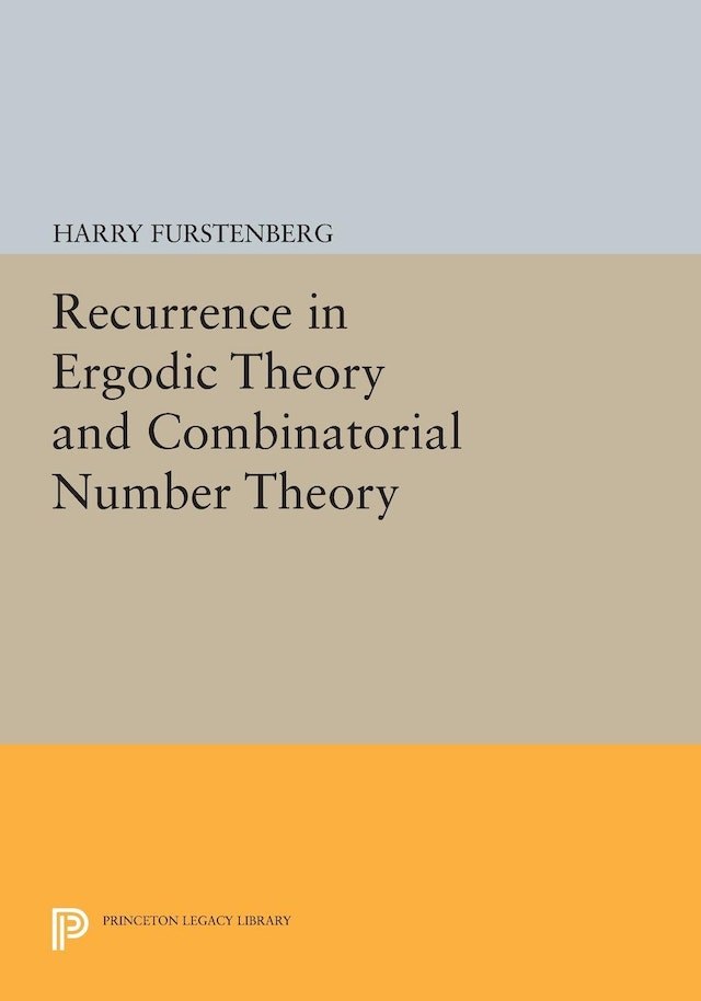 Recurrence in Ergodic Theory and Combinatorial Number Theory