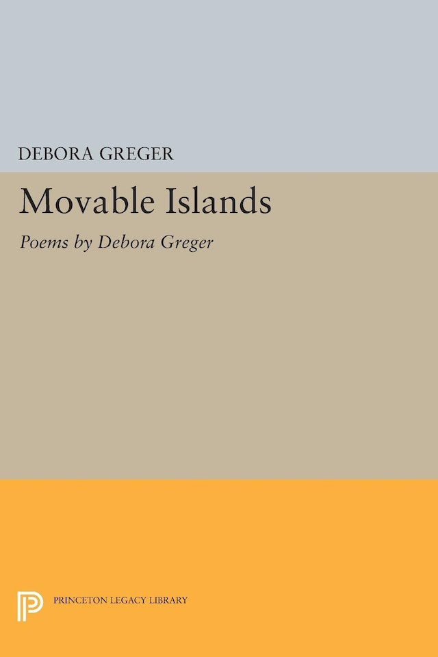 Movable Islands