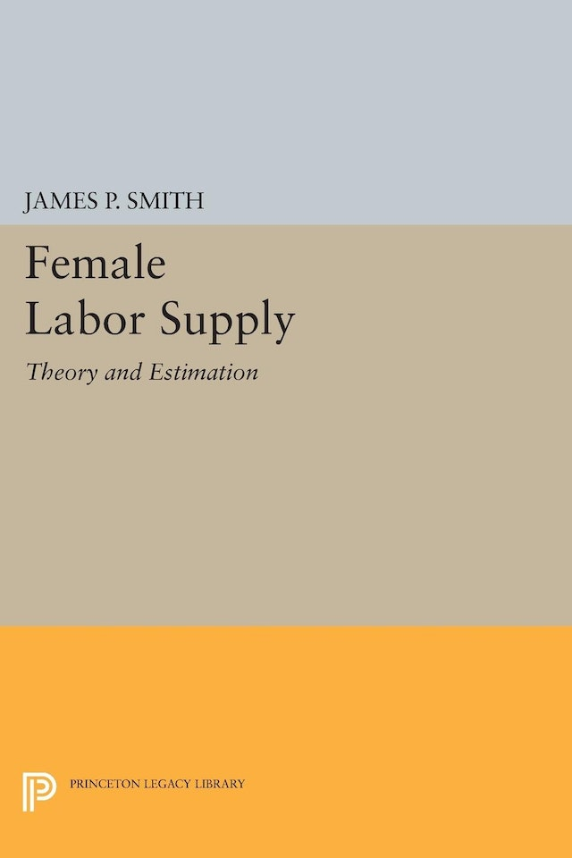 Female Labor Supply