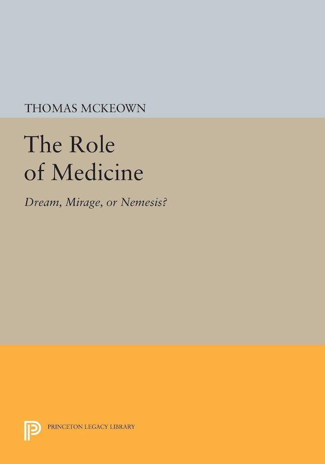 The Role of Medicine