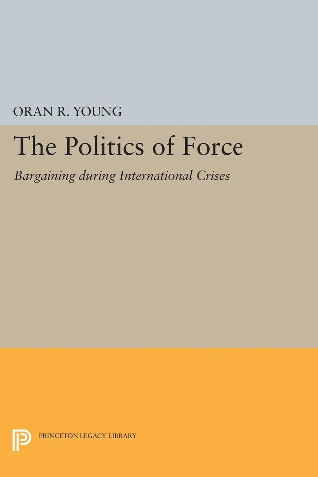 Politics of Force
