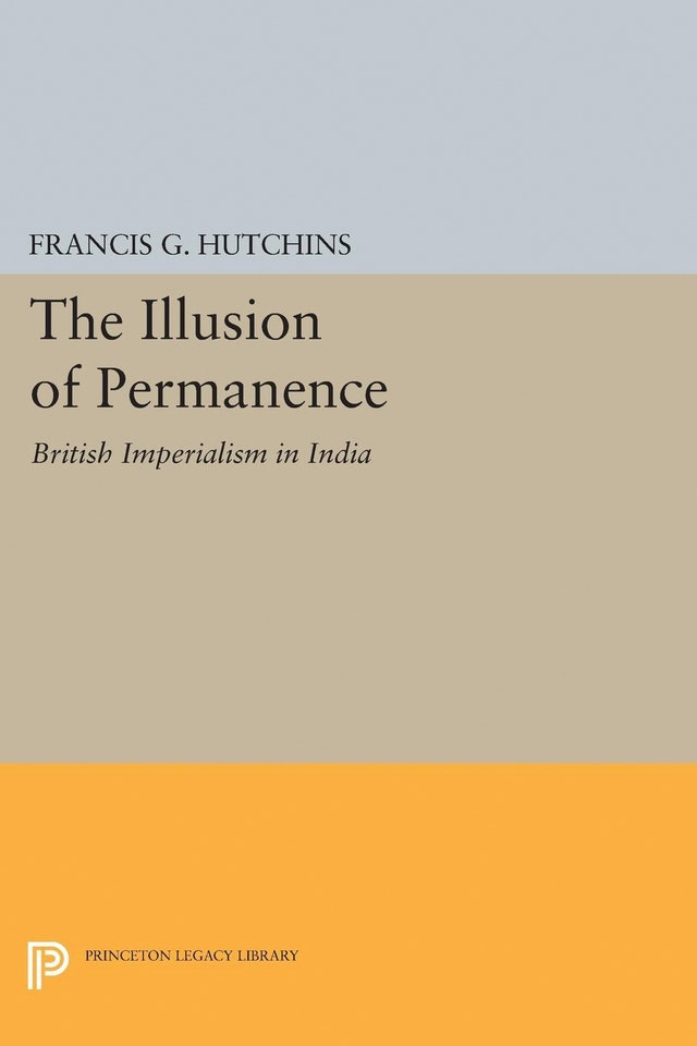 The Illusion of Permanence