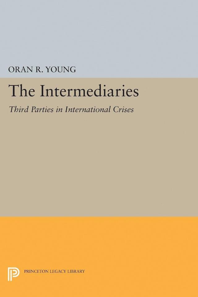 The Intermediaries