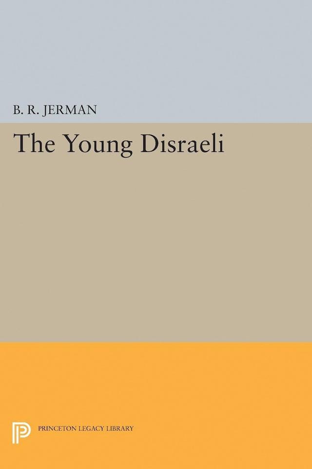 Young Disraeli