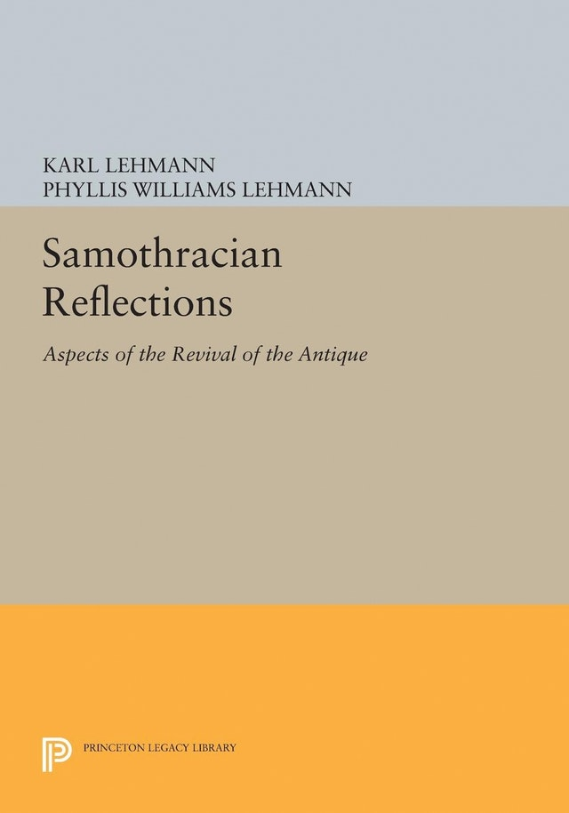 Samothracian Reflections