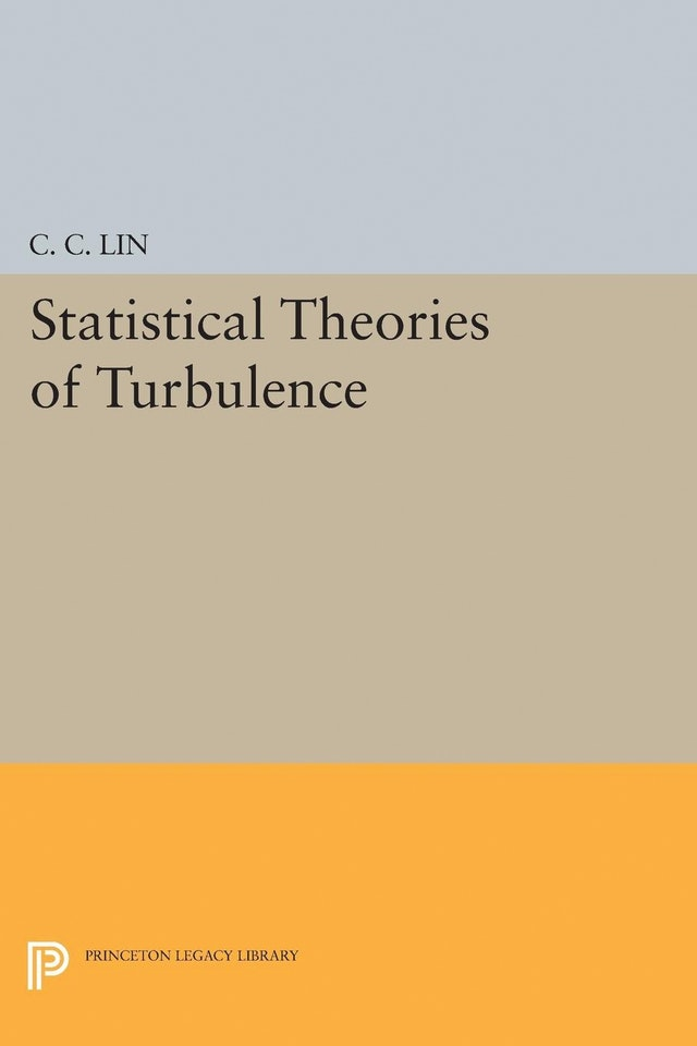 Statistical Theories of Turbulence