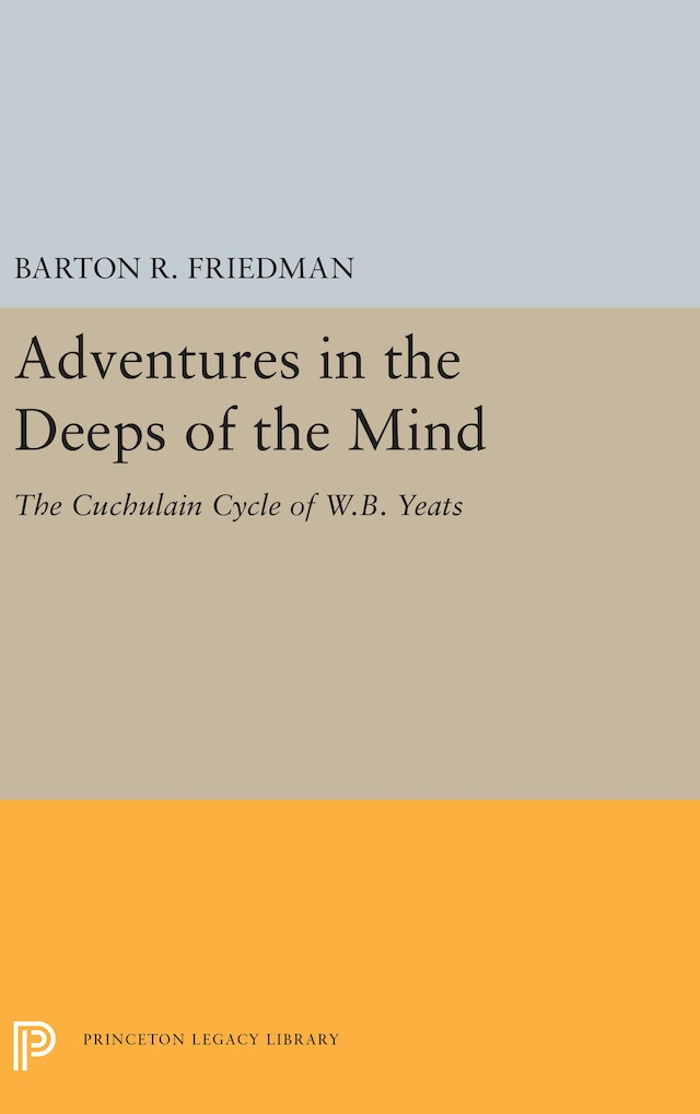 Adventures in the Deeps of the Mind