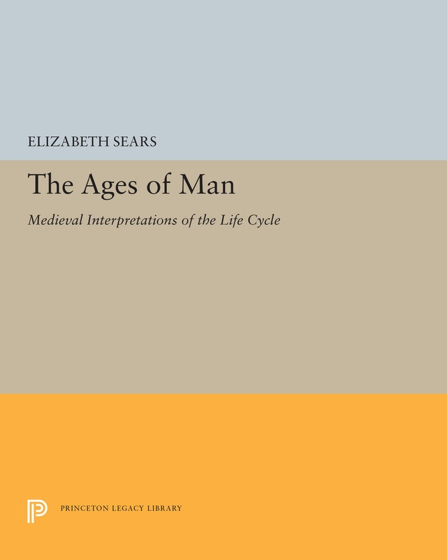 The Ages of Man