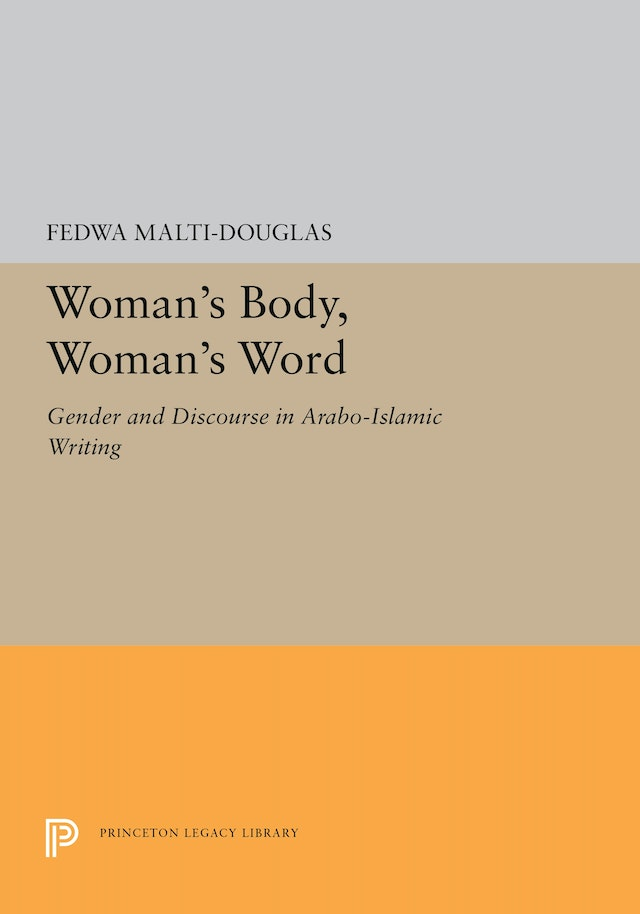 Woman's Body, Woman's Word