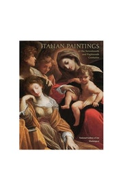 Italian Paintings of the Seventeenth and Eighteenth Centuries