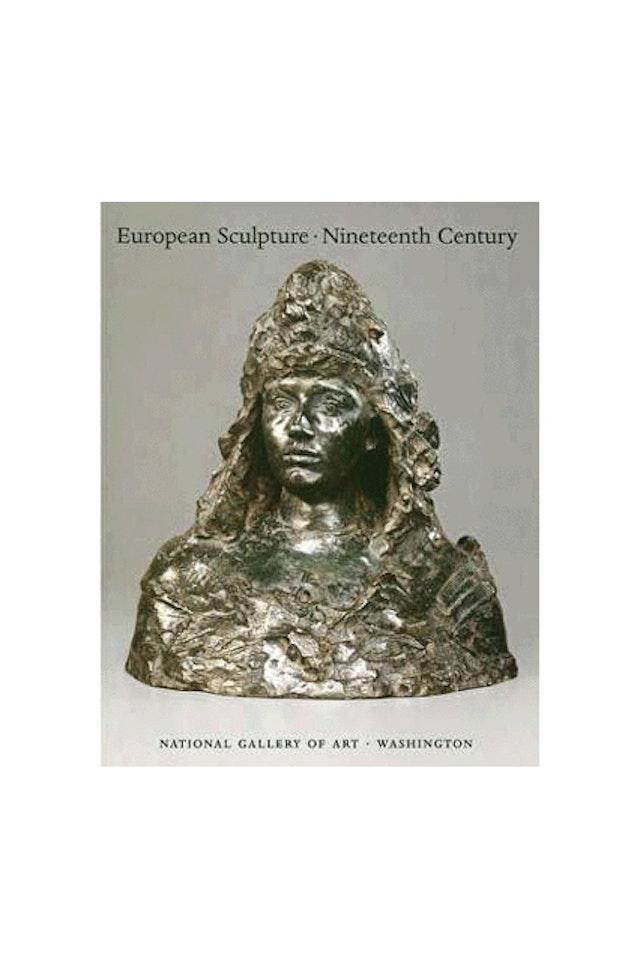 European Sculpture of the Nineteenth Century