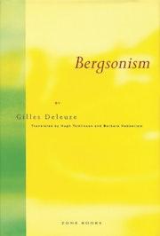 Bergsonism