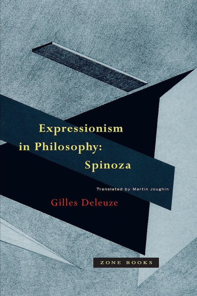 Expressionism in Philosophy