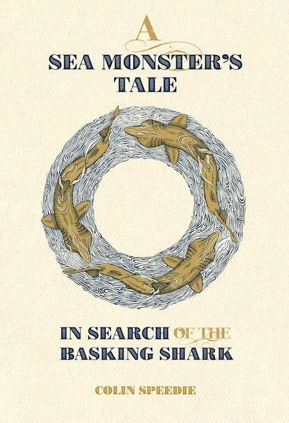 A Sea Monster's Tale