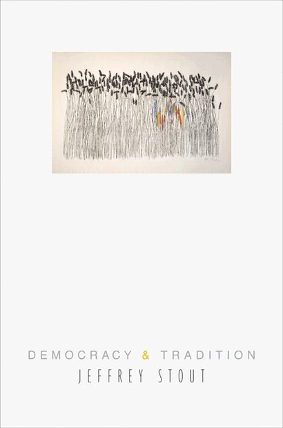 Democracy and Tradition