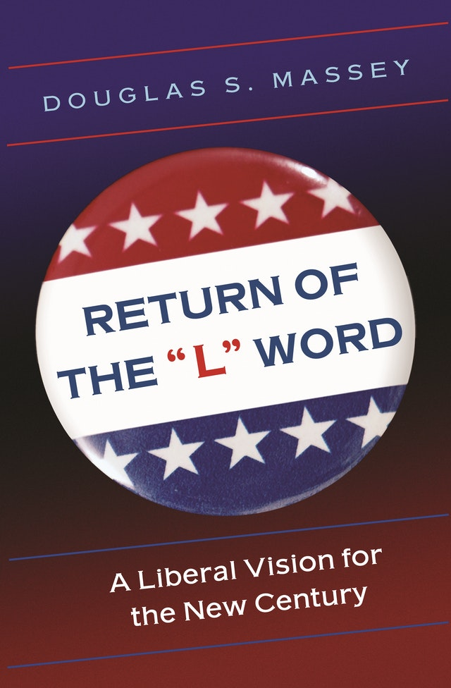 """Return of the """"L"""" Word"""