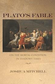 Plato's Fable