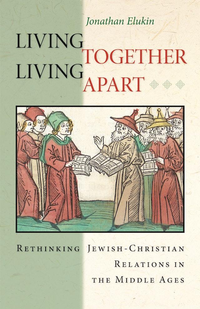 Living Together, Living Apart