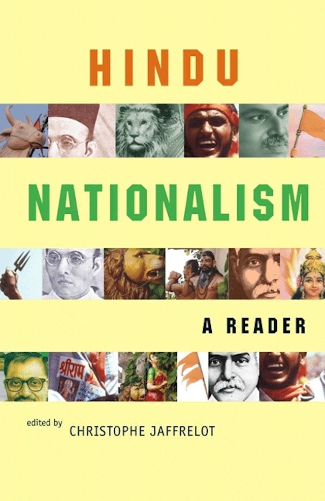 Hindu Nationalism