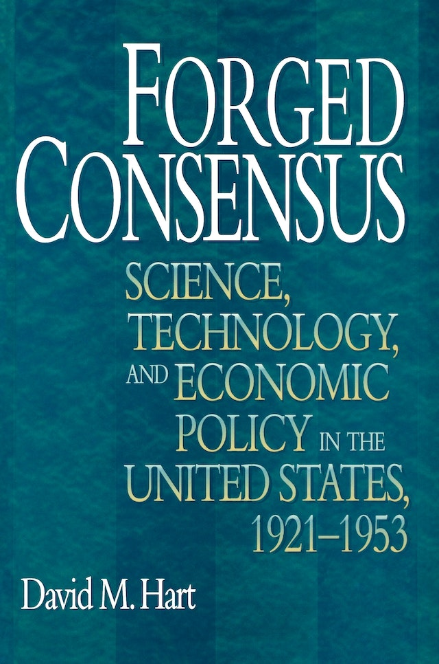 Forged Consensus