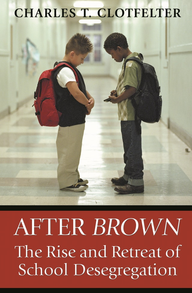 After Brown